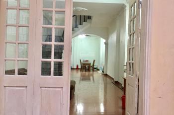 Cho thuê nhà ngõ phố Từ Hoa, Quảng An, Tây Hồ nhà đẹp cách hồ tây 15m cực đẹp thuận tiện ở làm vp