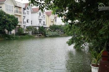 Bán nhanh căn Hoa Lan 276m2, 19.8 tỷ, sông thoáng, để lại NT, Vinhomes Riverside, 0962 6789 88