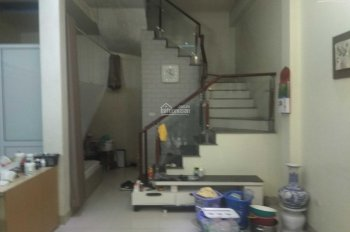 Cho thuê nhà riêng 4 tầng 3PN minh khai giá 7,5tr/tháng LH:0946913368