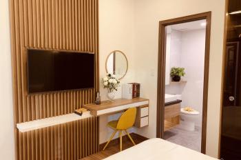Hot! Kẹt tiền cần bán gấp căn hộ Akari Võ Văn Kiệt 2 phòng ngủ có nội thất giá 1,95 tỷ