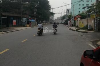Đất thổ cư MT Vĩnh Phú 21, cách QL 13 200m, Thuận An, BD, giá chỉ 1.1tỷ/90m2. LH: 0939416503 Linh