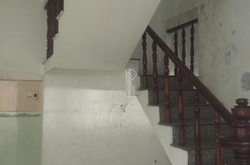 Cho thuê nhà mặt tiền nguyên căn 8 x 30m, đường Nguyễn Ảnh Thủ, TCH, Q12 khu vực KD sầm uất nhất