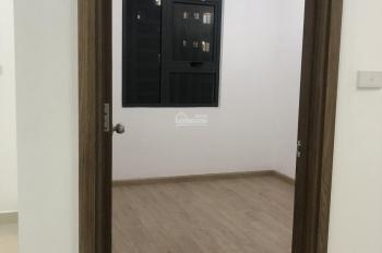 Cho thuê chung cư Hope Residence, Phúc Đồng, Long Biên. Nội thất chủ đầu tư.Giá 5tr. LH: 0981716196