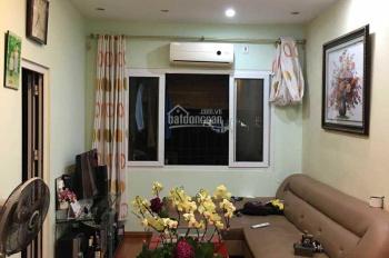 Cho thuê căn hộ 50m2 có 2PN phố minh khai giá 5tr/tháng LH:0902127450