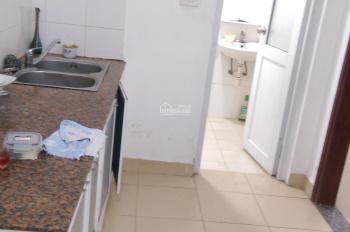 cho thuê căn hộ nhà 36m2, 1PK, 1PN, giá 2,7tr có kệ bếp,gần vincom KĐT việt hưng ĐT 0966328455