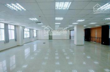 Cho thuê mặt tiền đường Trần Bình Trọng, P. 4, Q. 5, 60x46m, 1,247 tỷ/th
