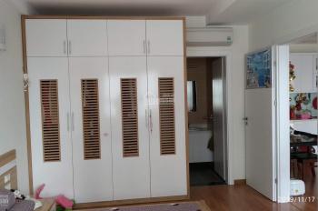 Bán gấp căn hộ B8-67m2 Anland 1, ban công đông nam, view nội khu, full đồ, giá 1.850 tỷ bao phí