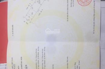 Bán nhà Tập thể Thủ Lệ 1, Ngọc Khánh, Ba Đình, Diện tích 36m, giá 3.8 tỷ