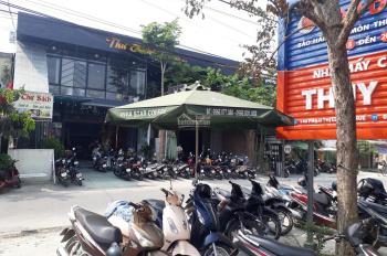 Bán quán cafe đẹp Kim Long, TP Huế