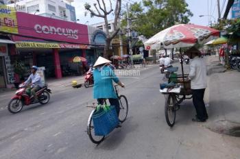 Bán nhà mặt tiền Tỉnh Lộ 10, phường Bình Trị Đông, Bình Tân, Dt 5x19m