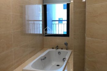Cần bán gấp căn hộ Duplex dự án Goldseason 47 Nguyễn Tuân, đầy đủ nội thất.