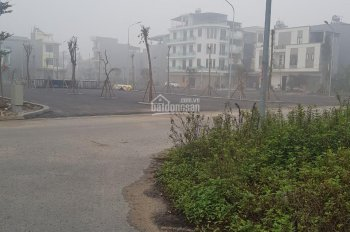Bán đất mặt Nguyễn Thị Minh Khai, P Kinh Bắc, 81m2, mt 4.5m, giá 3 tỷ.