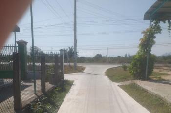 Cần bán trang trại + đất tại Xã Hàm Chính, Hàm Thuận Bắc, Bình Thuận