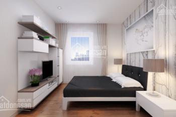 Gia đình tôi muốn cho thuê căn hộ tại Tràng An Complex