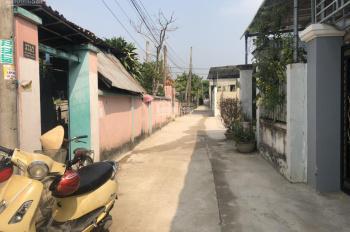 Chính chủ bán gấp nhà 165m2 ở Tân Thạnh Tây, Củ Chi. Liên hệ chị Oanh 0908218834 (miễn trung gian)