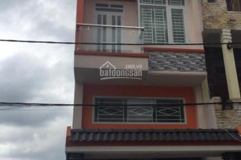 Bán hoặc cho thuê nhà đường 205A, P. Tân Phú, Quận 9, Diện tích 72m2, LH chủ nhà 090 970 7772