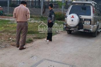 Cần bán gấp lô đất hẻm xe hơi 4,5m, đường Nguyễn Duy Trinh, Long Trường, Quận 9, pháp lý đầy đủ