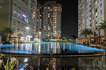 Nhiều căn cần bán và cho thuê tại căn hộ The Art Gia Hòa 66m giá từ 2.15 tỷ