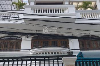 Biệt thự Thảo Điền lung linh như hình Cho thuê 35 triệu, trệt 2 lầu, sân thượng 3pn 3wc