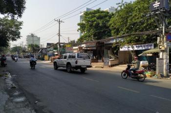 MT đường Phan Anh DT(6x25)m HĐT 35tr/th giá 14,5 tỷ/TL 0901861086