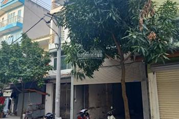 Cho thuê nhà thông sàn 100m2 làm VP, Kho hàng tại Mễ Trì Hạ