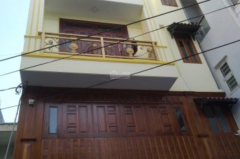 Chính chủ bán nhà 840/88 Hương Lộ 2, Phường Bình Trị Đông A, Bình Tân