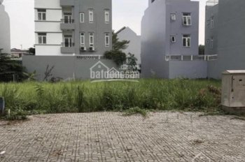 Sacombank thanh lý 10 lô đất vàng MT Bưng Ông Thoàn Q9, KDC Topia Khang Điền, 21.5tr/m2, 0799566643