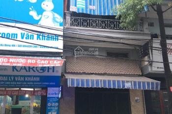 Bán nhà vừa ở vừa kinh doanh tại phường Mỗ Lao, Hà Đông, Hà Nội. Liên hệ chị Tâm 0904270033