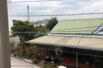 Bán nhanh nhà Hồ Xuân Hương, giá 3,5 tỷ
