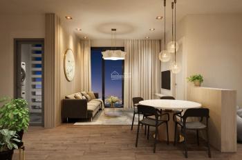 Bán nhà góc 2 mặt tiền đường Bình Phú phường 11 quận 6, diện tích 20x25m (500m2), giá bán 95 tỷ