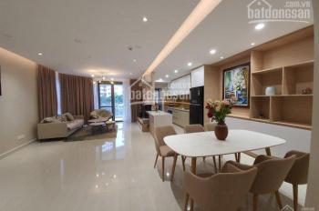Cho thuê gấp căn hộ Hưng Phúc, Pmh,Q7 nhà đẹp, mới, giá rẻ nhất thị trường.LH: 0917300798 (Ms.Hằng)