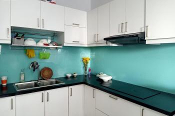 Cho thuê căn hộ Wilton 2PN, full NT Châu Âu, thoáng mát, giá 15.9tr/tháng. LH 0795,321,036