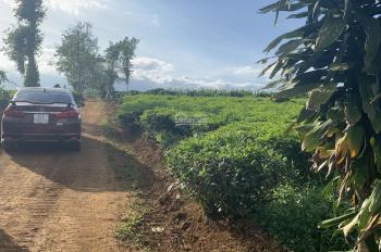 Bán đất thổ cư thị trấn Lộc Thắng, Bảo Lâm, Lâm Đồng