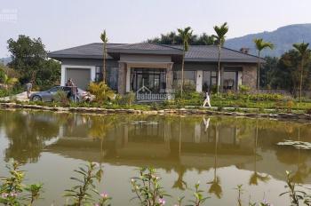 Cần bán gấp siêu mẫu Lương Sơn 5200m2 giá chỉ 8.X tỷ. LH 0917.366.060