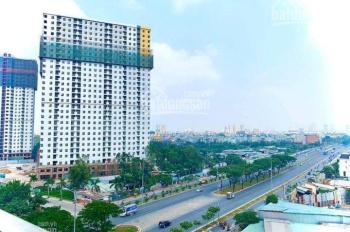 Cần bán căn hộ Diamond lầu 19 giá 1.85 tỷ. LH 0909467505