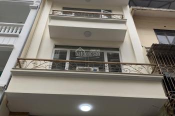 Cho thuê mặt phố Nguyễn Tuân. DT 45m*4 tầng. Mặt tiền 4,2m. làm cửa hàng kinh doanh. Giá 30 triệu