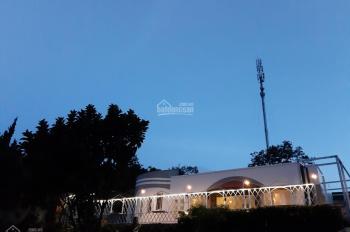 Chính chủ cần bán homestay tại đường Đống Đa, Phường 3, thành phố Đà Lạt, LH: 0778146981