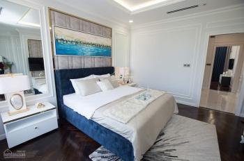 Cho thuê nhà Melosa Garden nội thất đẹp giá từ 12tr - 15tr/tháng, 0902 442 039