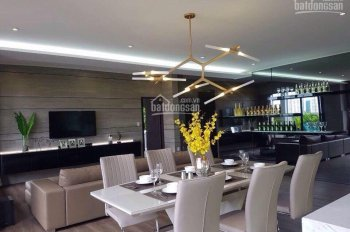 Cần tiền bán gấp căn hộ Riverside Phú Mỹ Hưng Q7, giá rẻ 180m2, 4PN, 3WC 7 tỷ. LH: 0912.976.878