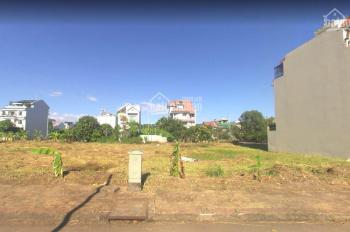 Đất nền đường Lê Hữu Kiều, Q2 trong KDC Thế Kỷ 21. Sổ hồng riêng, view sông SG, giá 3.2 tỷ/80m2