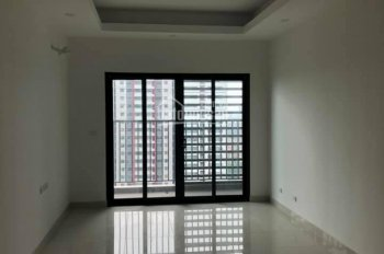 Cho thuê căn hộ chung cư 3PN The Two, 94 m2, kđt Gamuda Gardens, để ở hoặc làm văn phòng