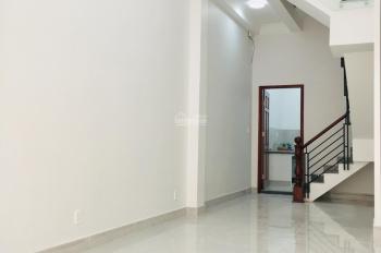 Nhà mới nguyên căn chính chủ gần góc Lý Chính Thắng - Nam Kỳ Khởi Nghĩa, Quận 3