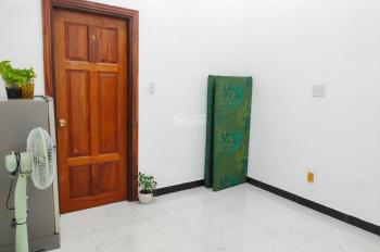 Cho thuê phòng trọ tại Trịnh Đình Thảo