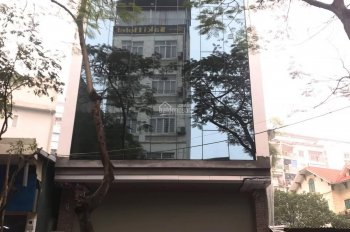 Chính chủ cần cho thuê văn phòng 86m2 - 170m2 tại Trần Thái Tông - Duy Tân