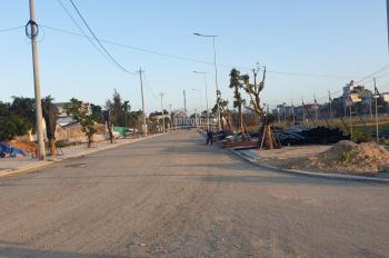Chuẩn bị xây Shophouse Maris City - Cần tiền bán lô đất 1,5 tỷ mua là lời