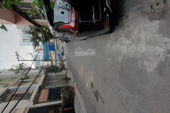 Chính chủ Cần vốn kinh doanh bán nhà 2MT HXH 89/ Nguyễn Hồng Đào, TB.4,1x17,2m, 1 lầu, 10,65 tỷ