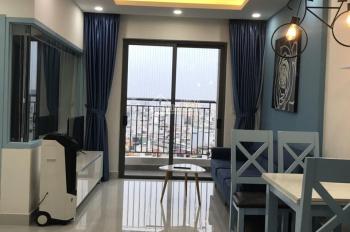Cho thuê căn hộ CC Wilton Tower, Q. Bình Thạnh, 2PN, 2WC, 70m2, 15tr/th. LH: 0903 648 938 Dương