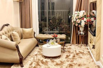 Tôi cho thuê căn hộ 423 Minh Khai, Imperia nhà 2PN, 3PN, nhà full nội thất, đồ cơ bản, 0968309822