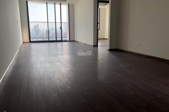 Bán căn hộ chính chủ 3 ngủ,số 10 tòa N01-T5 Taseco khu Ngoại Giao Đoàn,122m2 LH: 0914.225.985