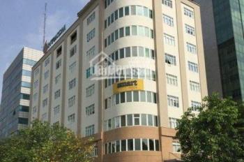 Cho thuê văn phòng tòa Lilama 10 Tố Hữu, giá 200 nghìn/m2/tháng. Diện tích 80m2 100m2, 300m2, 700m2